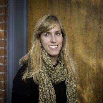 Rachel Arndt
