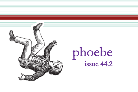 Issue 44.2